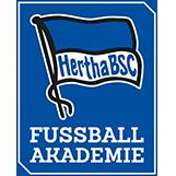 Hertha BSC Fußball-Akademie