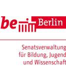 Berlin Senatsverwaltung für Bildung, Jugend und Wissenschaft